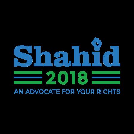 shahid-logo-advocate